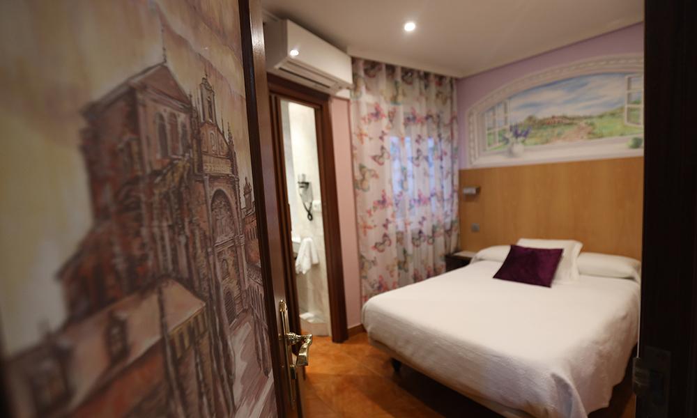 habitación 102